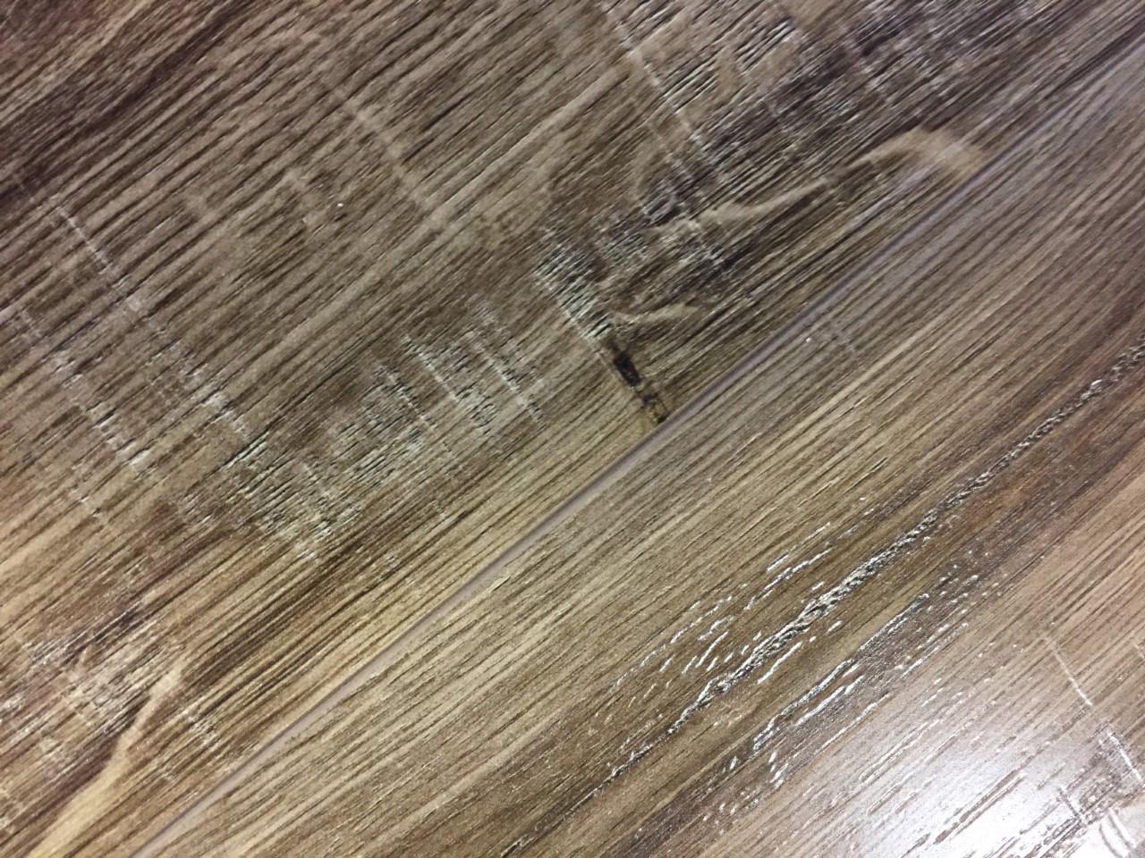 hardwood flooring dundas of worldclassfloors with infinity sage 12 mil laminate flooring