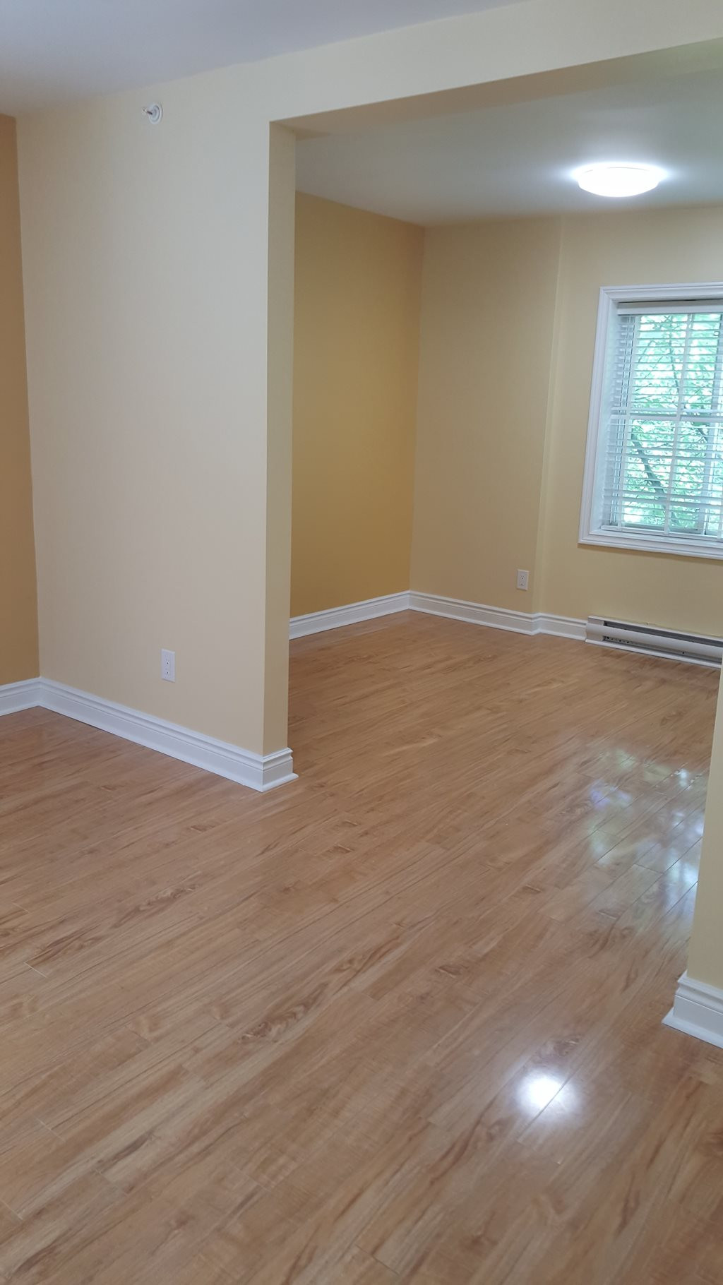 hardwood flooring dundas ontario of 50 retirement homes near dundas on a place for mom in 274552