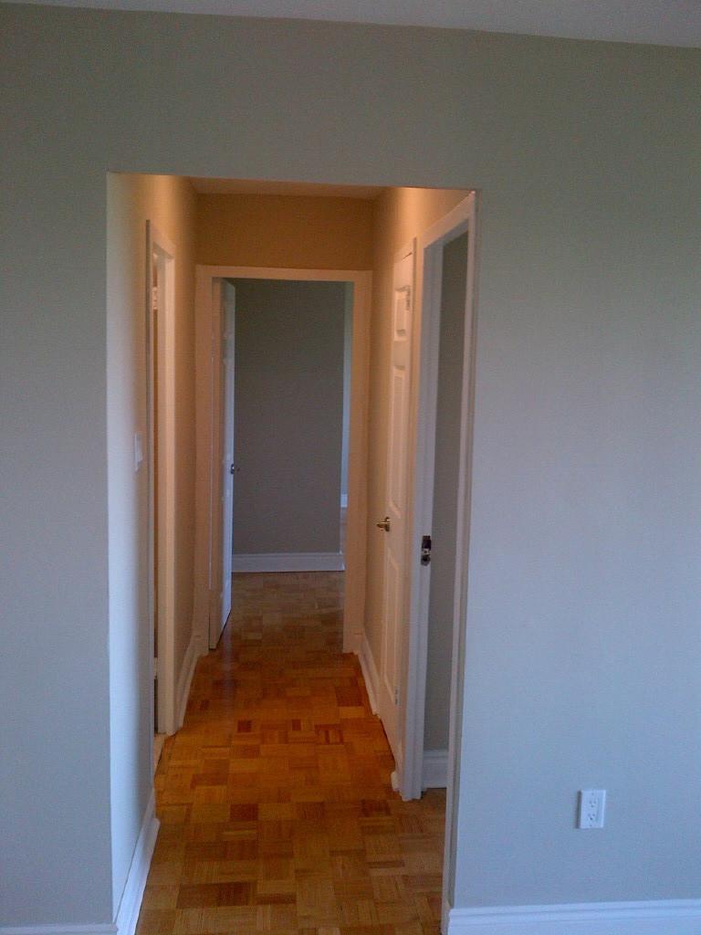 hardwood flooring dundas ontario of dundas street w mississauga on l5c 1c9 with regard to eafca8bc d348 4d9e a04a e2b7a15b7379