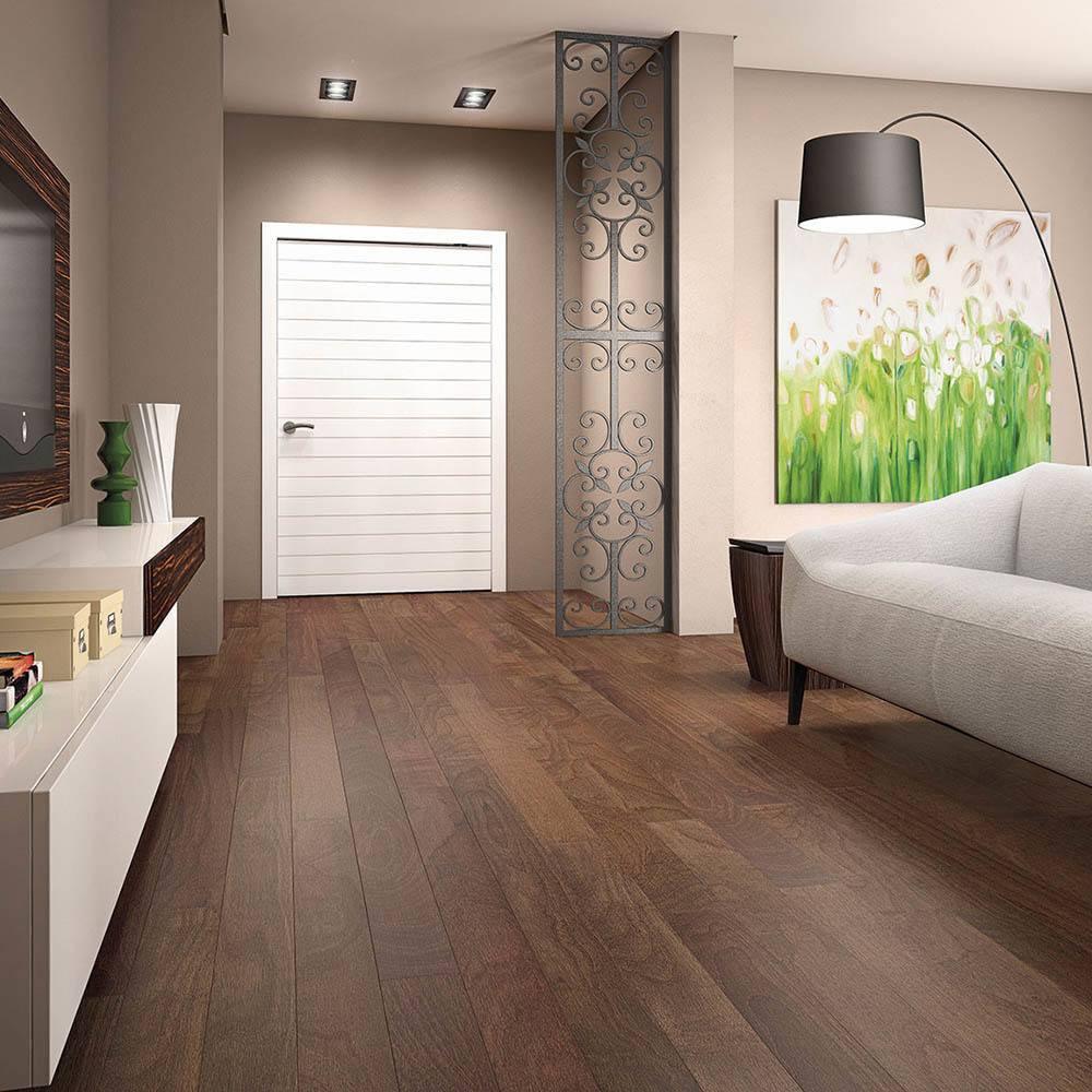 hardwood flooring dundas ontario of engineered hardwood flooring understanding the basics for engineered hardwood flooring