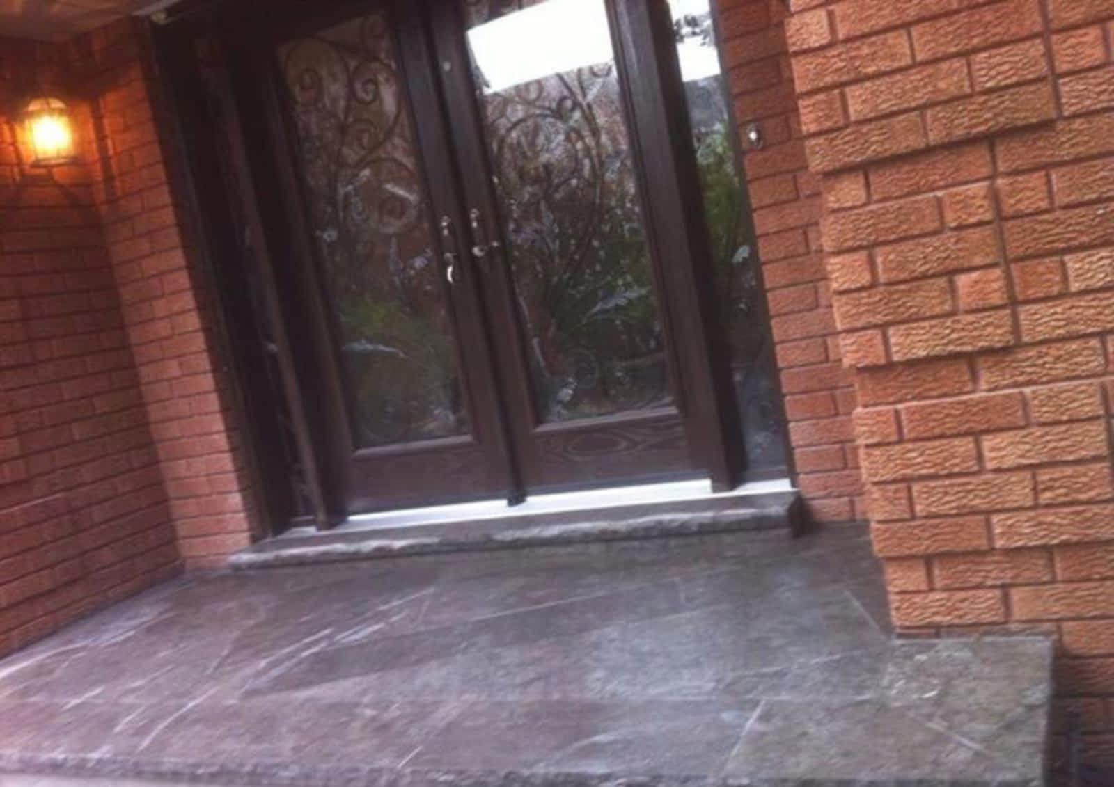 15 Stylish Hardwood Flooring Dundas Ontario 2021 free download hardwood flooring dundas ontario of gm flooring and beyond opening hours 1862 dundas st e with gm flooring and beyond opening hours 1862 dundas st e mississauga on