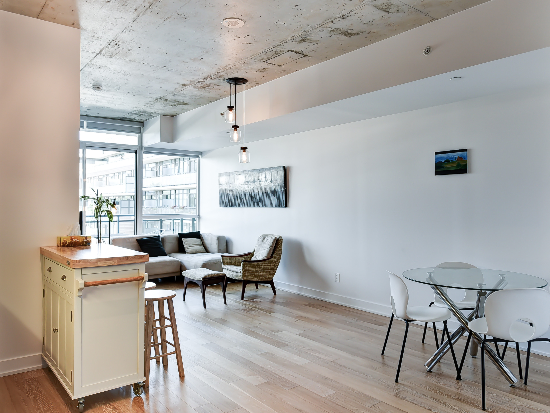 hardwood flooring dundas ontario of new toronto listing 1190 dundas st e suite 629 the matt and ben throughout 3