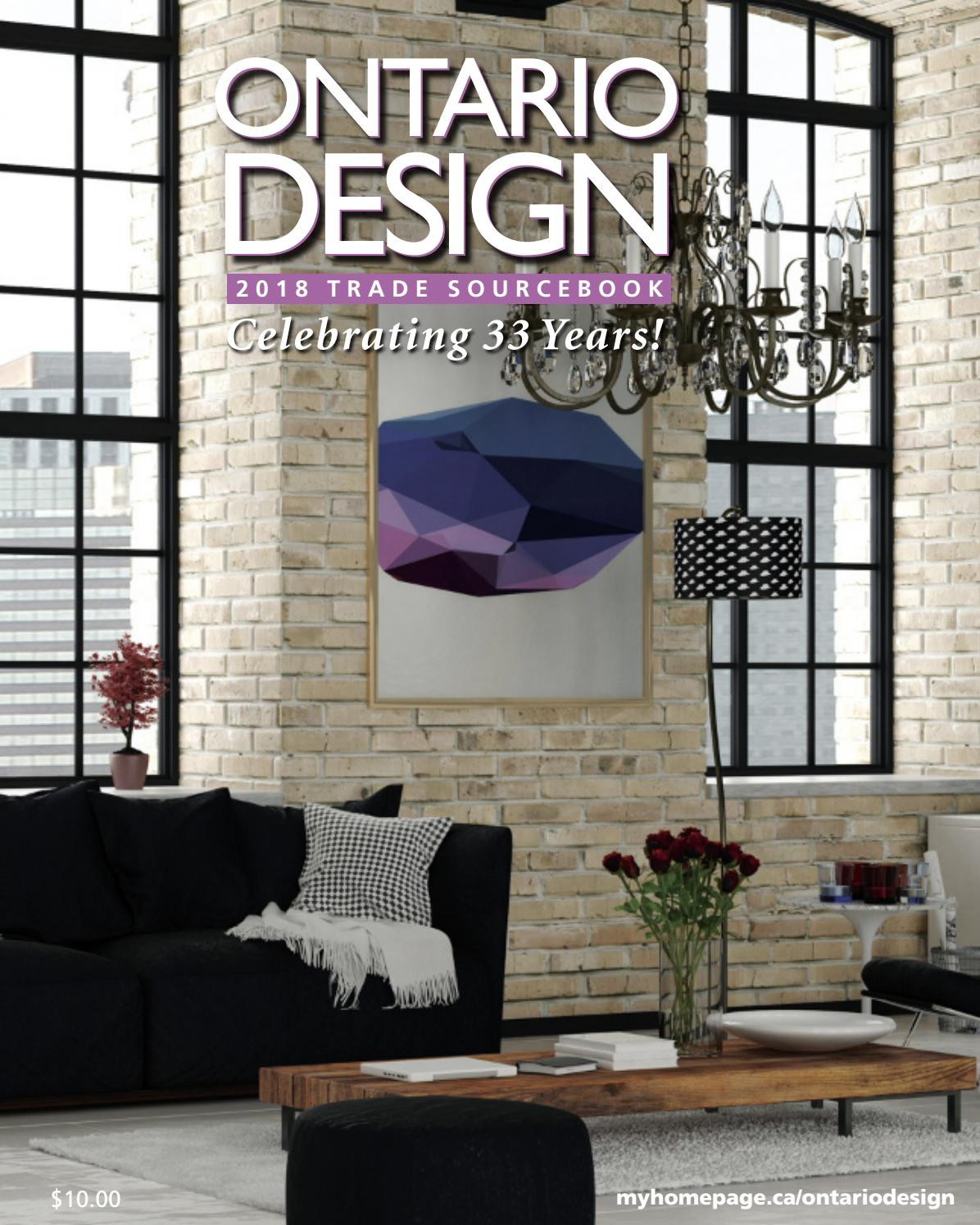 hardwood flooring durham region ontario of ontario design 2018 by homes publishing group issuu throughout page 1
