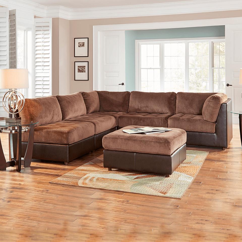 hardwood flooring durham region ontario of rent to own furniture furniture rental aarons within furniture