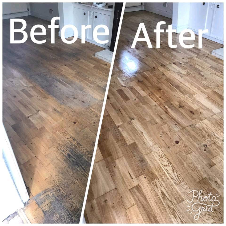 hardwood flooring edinburgh of wood floor sanding polishing in belfast city centre belfast with regard to wood floor sanding polishing