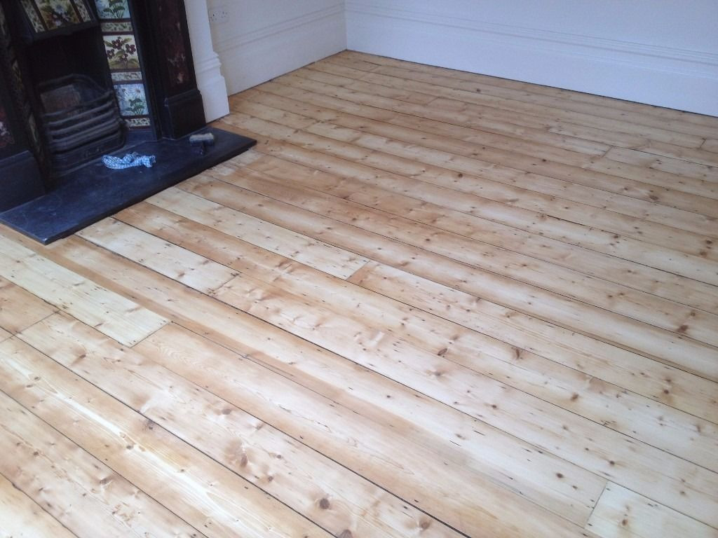 hardwood flooring edinburgh of word of mouth flooring floor sanding sealing varnishing oiling in word of mouth flooring floor sanding sealing varnishing oiling staining lacquering