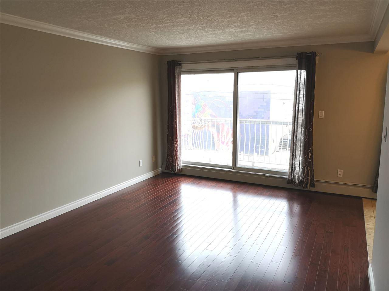hardwood flooring edmonton ab of remax river city i real estate edmonton ab canada in 304 10625 83 avenue edmonton t6e 2e3 zone 15
