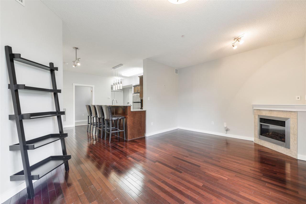 hardwood flooring edmonton prices of parkallen edmonton neighbourhood profile regarding 103 11120 68 avenue edmonton t6h 2c2 zone 15