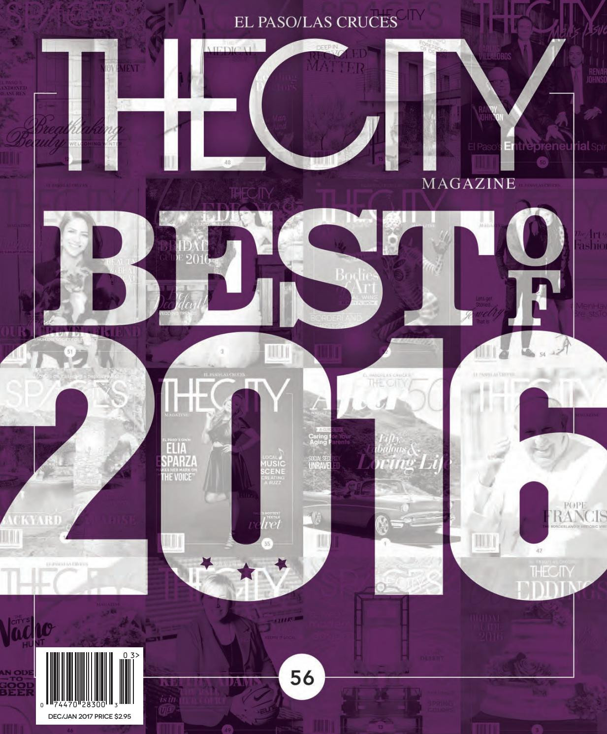 hardwood flooring el paso tx of thecity magazine el paso • best of 2016 by thecity magazine el paso within thecity magazine el paso • best of 2016 by thecity magazine el paso las cruces issuu