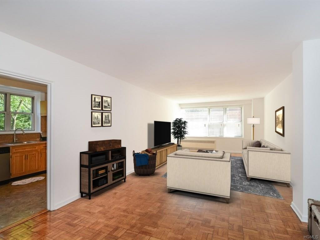 10 Recommended Hardwood Flooring Elmsford New York 2021 free download hardwood flooring elmsford new york of all property types in all cities page 203 within 2601 henry hudson parkway 2a bronx ny