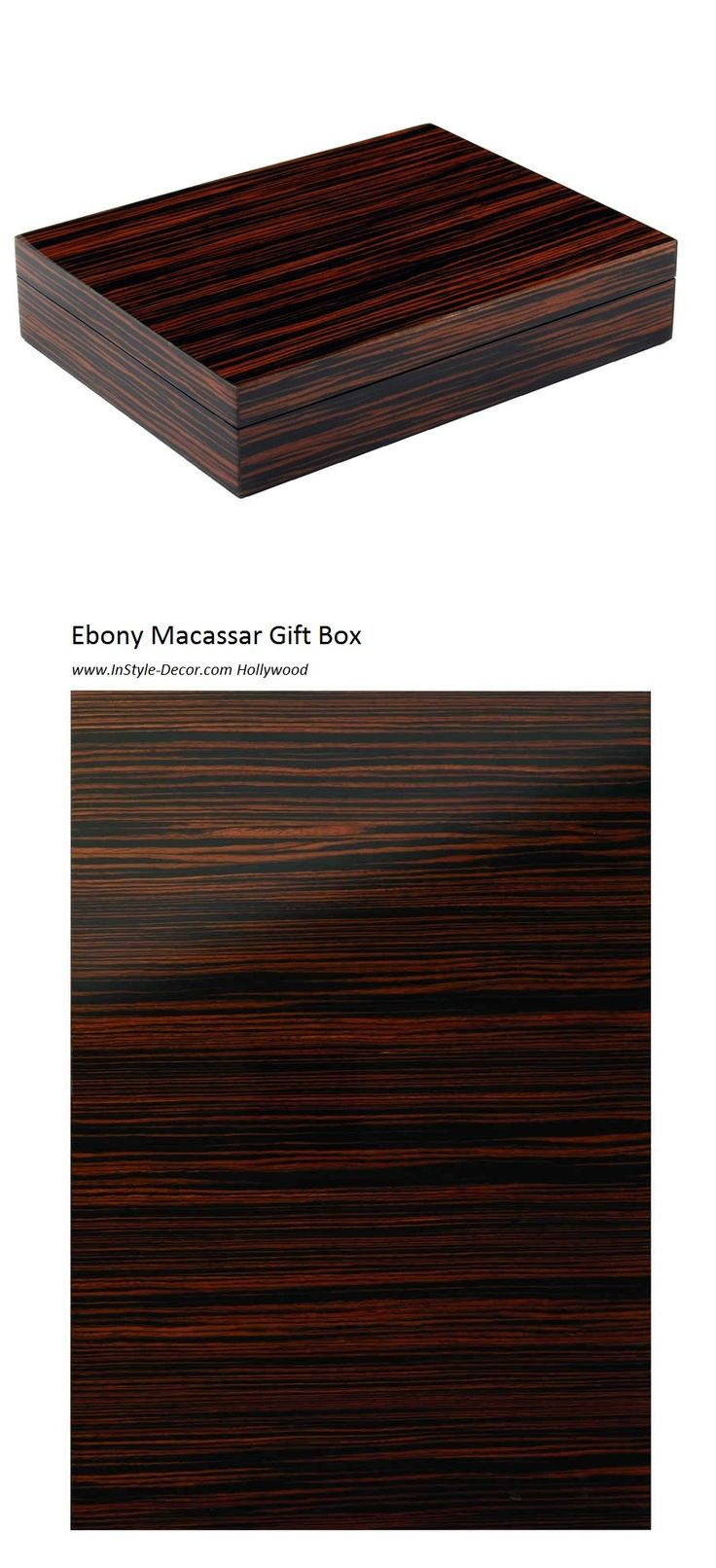 hardwood flooring elmsford new york of pinterest • the worlds catalog of ideas within 48813b92a27c7a82cfd51d5a94aedbc3
