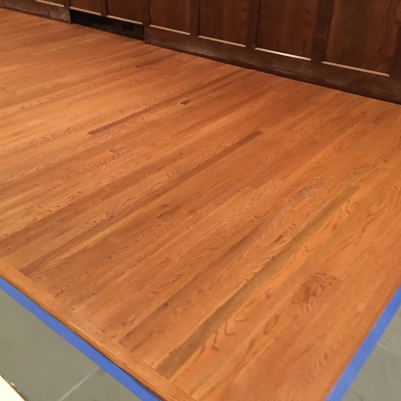 hardwood flooring estimate online of james hardwood floorsa llc local contractor no retail price again with are you looking f