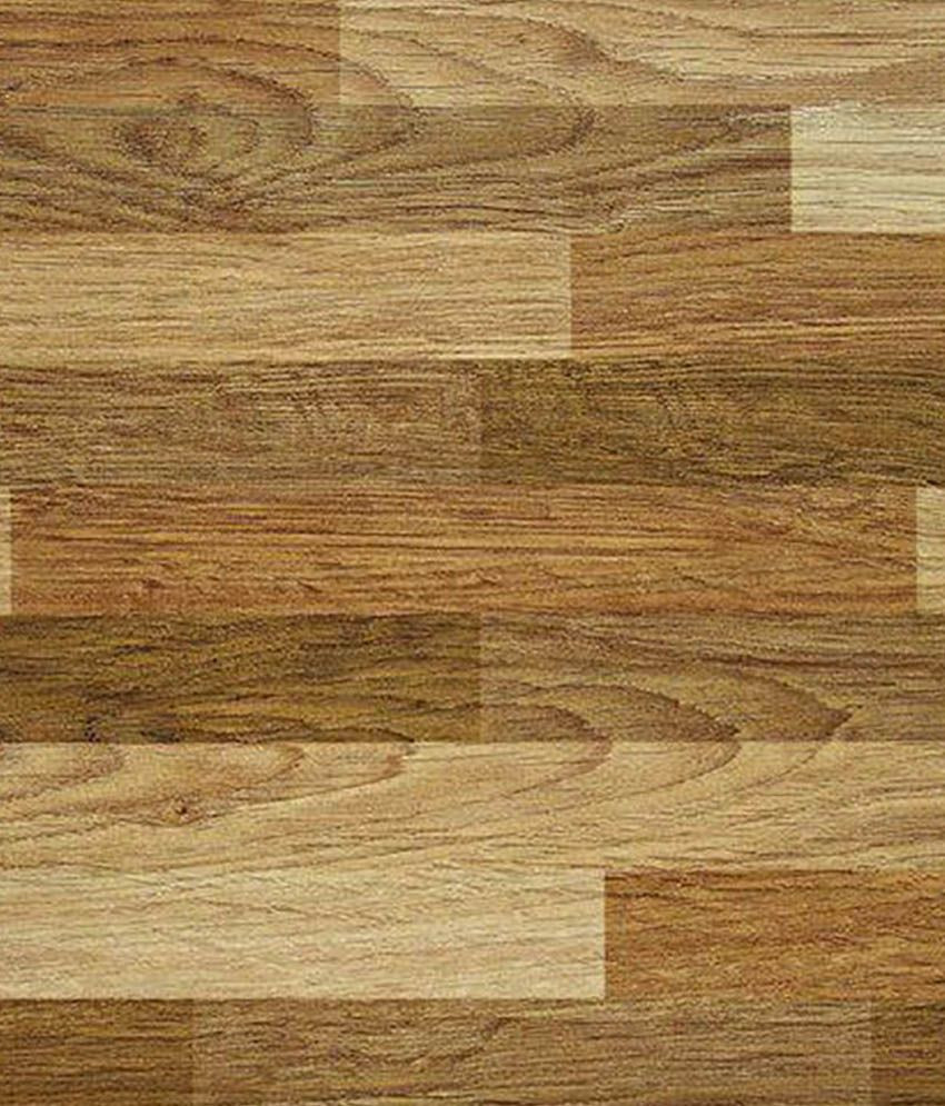 hardwood flooring estimate online of johnson tiles brown semi vitrified scratch free buy johnson tiles for johnson tiles brown semi vitrified scratch free