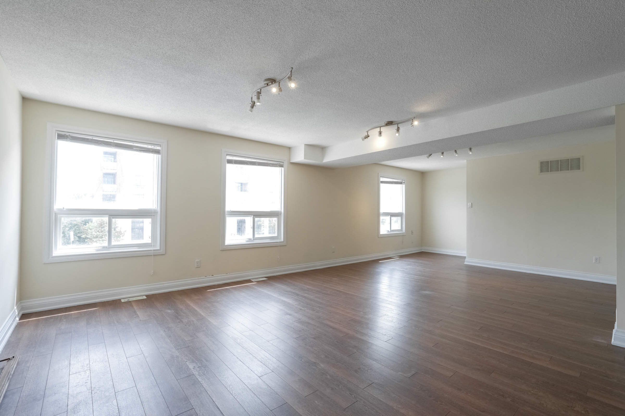 hardwood flooring etobicoke of 4130 dundas street west etobicoke by margarita celuch with 533757