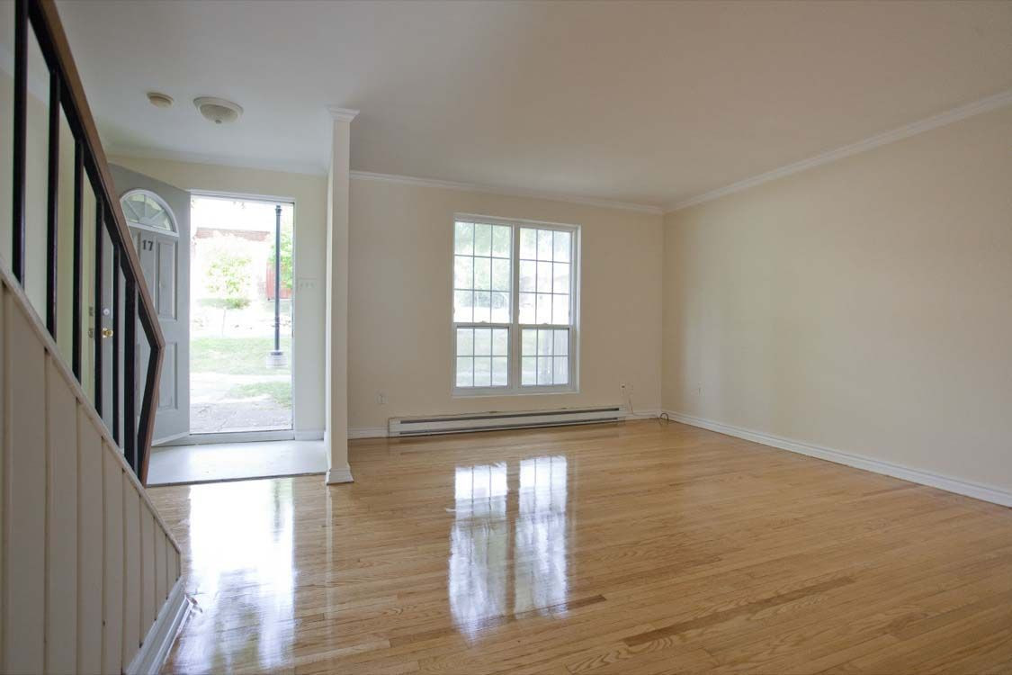 hardwood flooring etobicoke of pin by capreit on bloor and havenwood townhomes townhouse for rent regarding townhouse