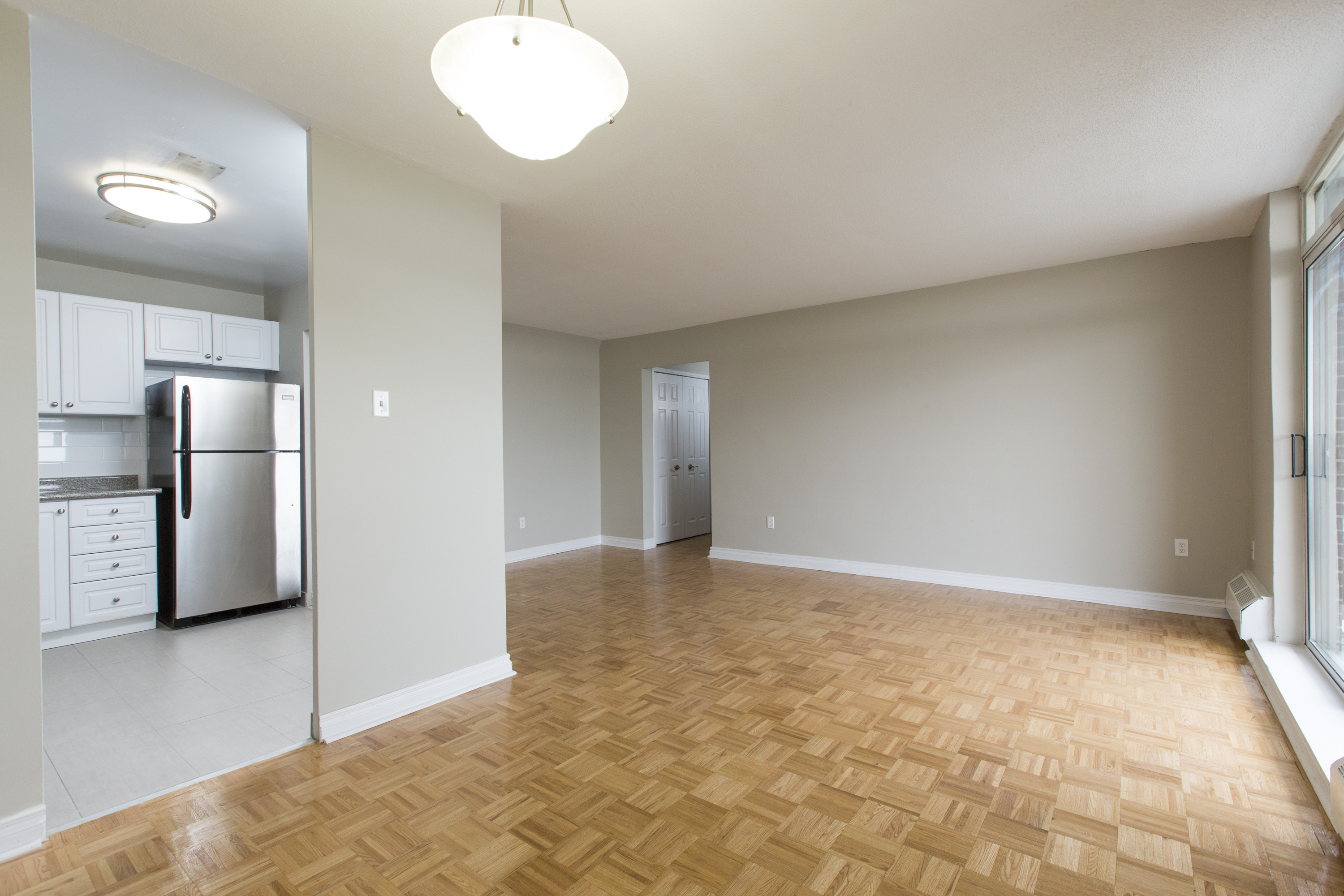 hardwood flooring etobicoke of toronto on apartments for rent regarding manage upload qresidentialtorontorentals com g6clrp
