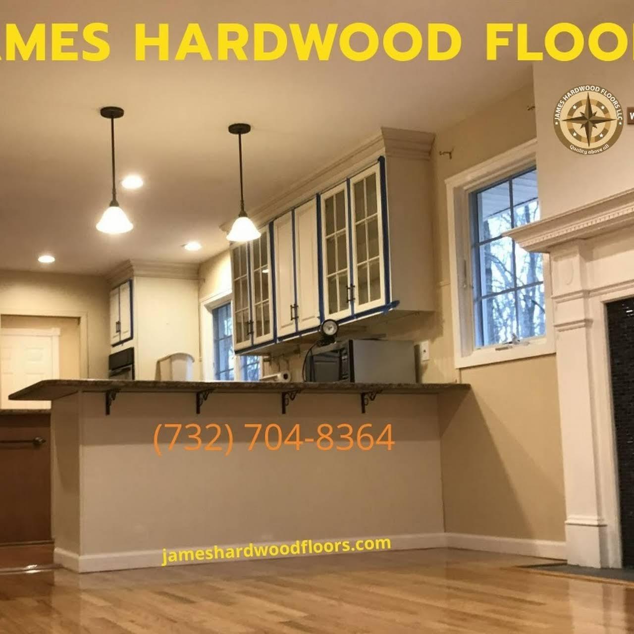 hardwood flooring fairfield nj of james hardwood floorsa llc local contractor no retail price again regarding are you looking f