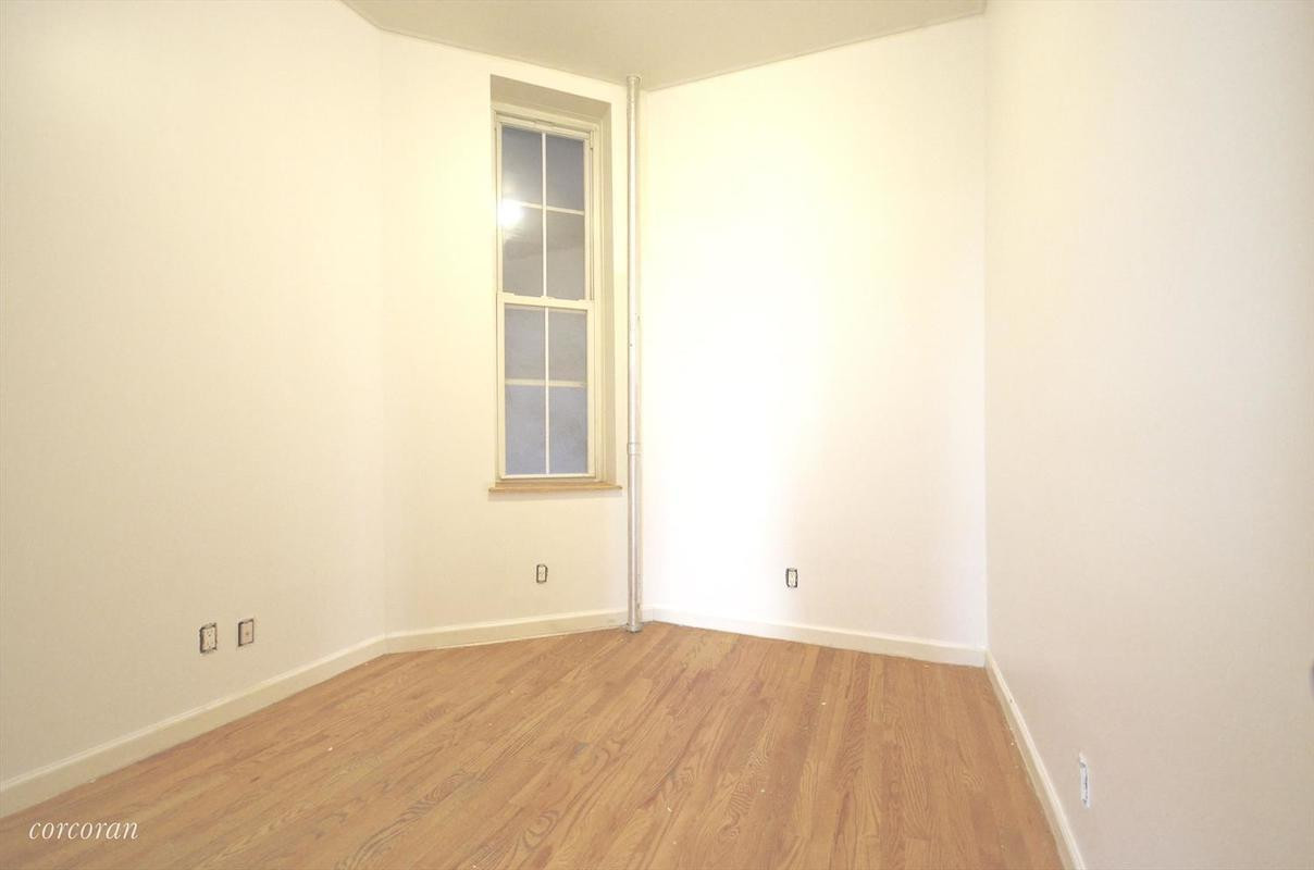 hardwood flooring fairfield nj of streeteasy 18 north moore street in tribeca 2f sales rentals intended for 1 of 18