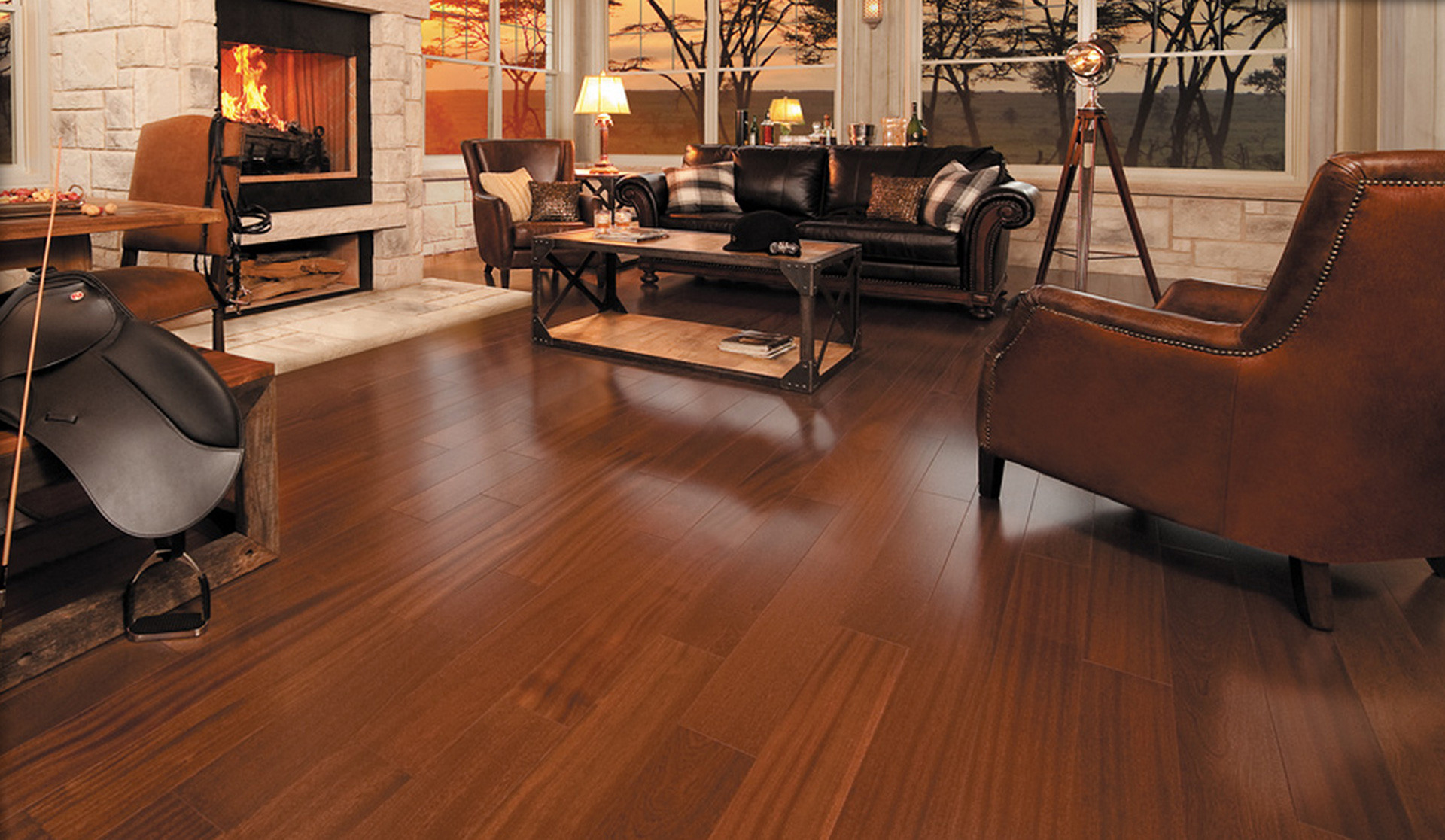hardwood flooring fairfield nj of westwood flooring tile granite carpeting more with design with custom antique and reclaimed wood