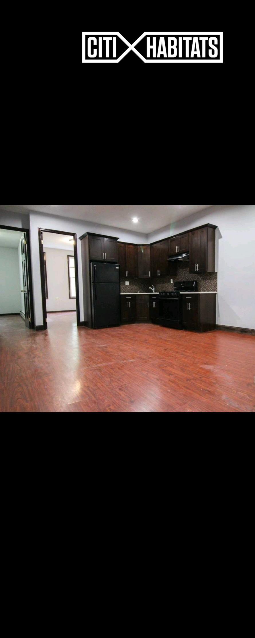 hardwood flooring federal way of william gonzalez citihabitats com in 96822388