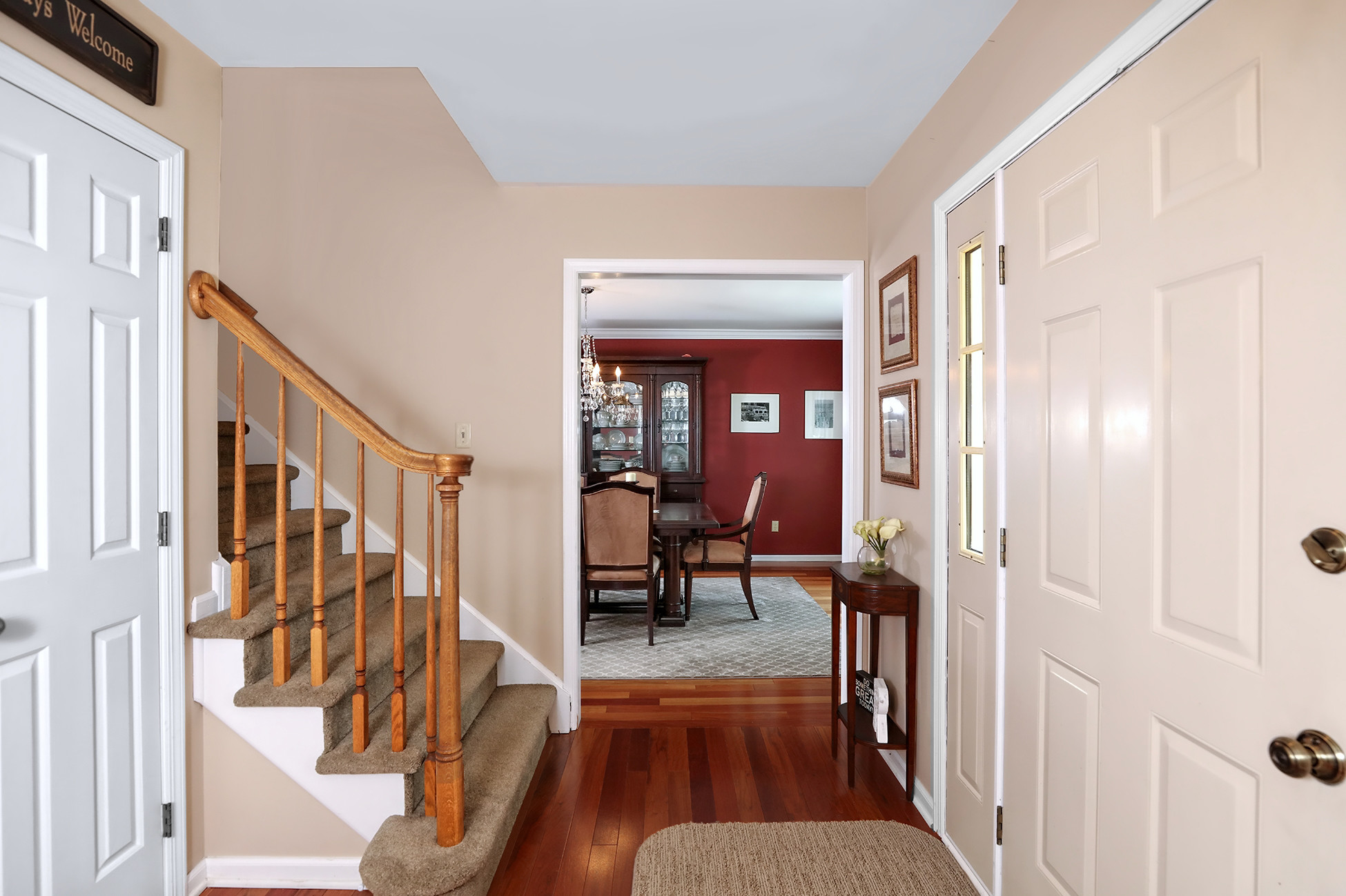 Hardwood Flooring Flemington Nj Of 10 Packers island Ln Flemington Nj 08822 Realestate Com In ismex55k93cobh0000000000