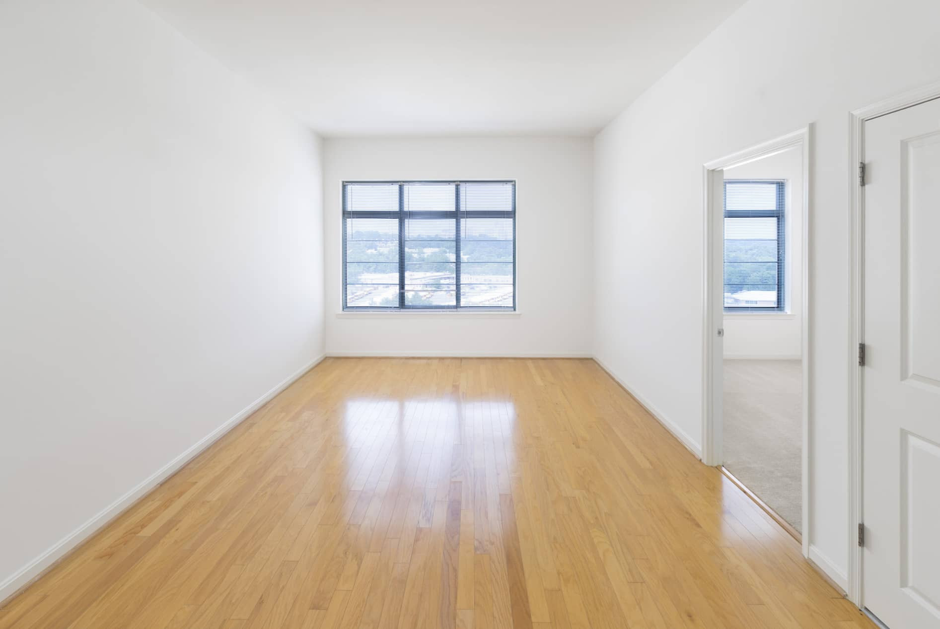 hardwood flooring flemington nj of apartments and pricing for delancey at shirlington village intended for apartments and pricing for delancey at shirlington village washington dc