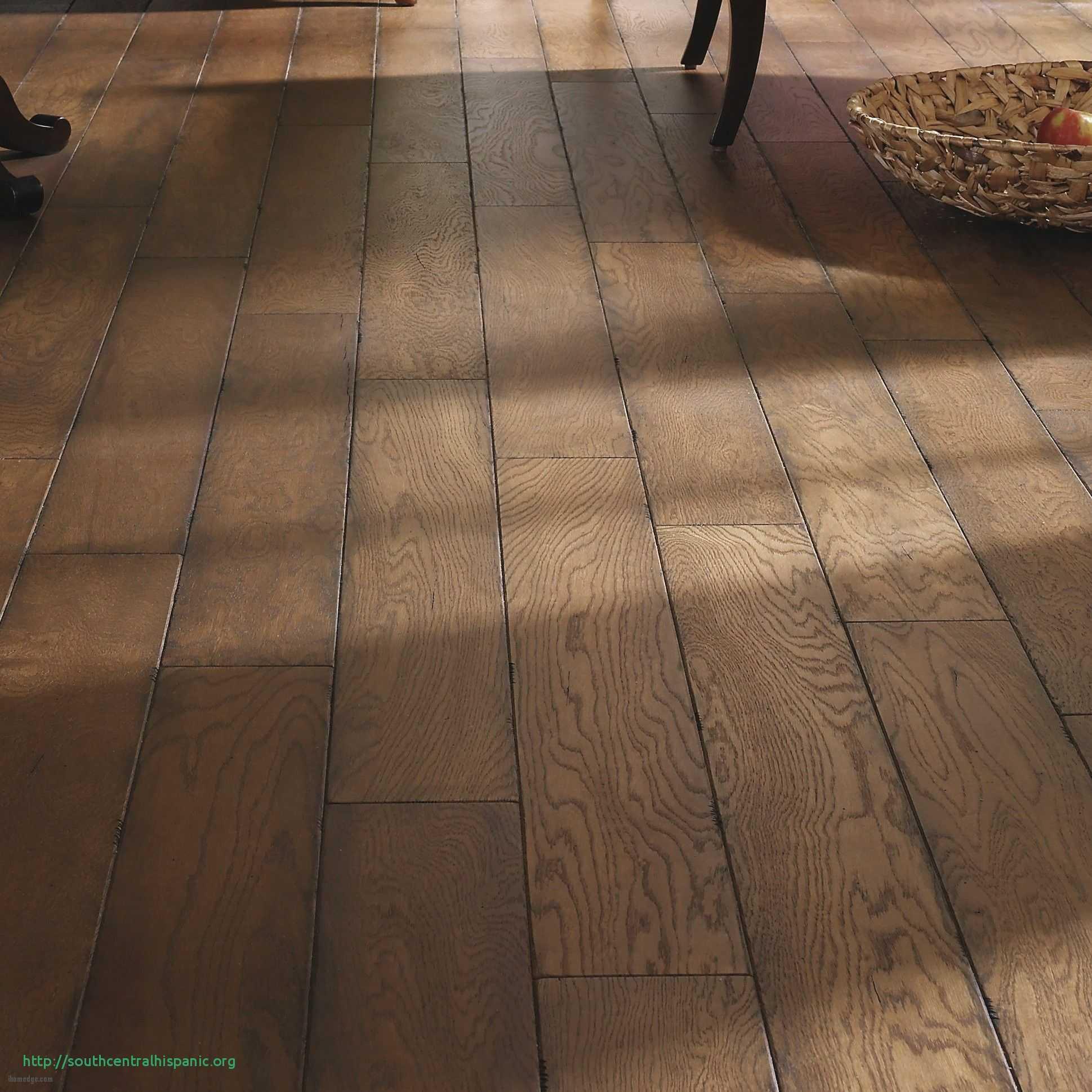 23 Famous Hardwood Flooring Floor And Decor Unique