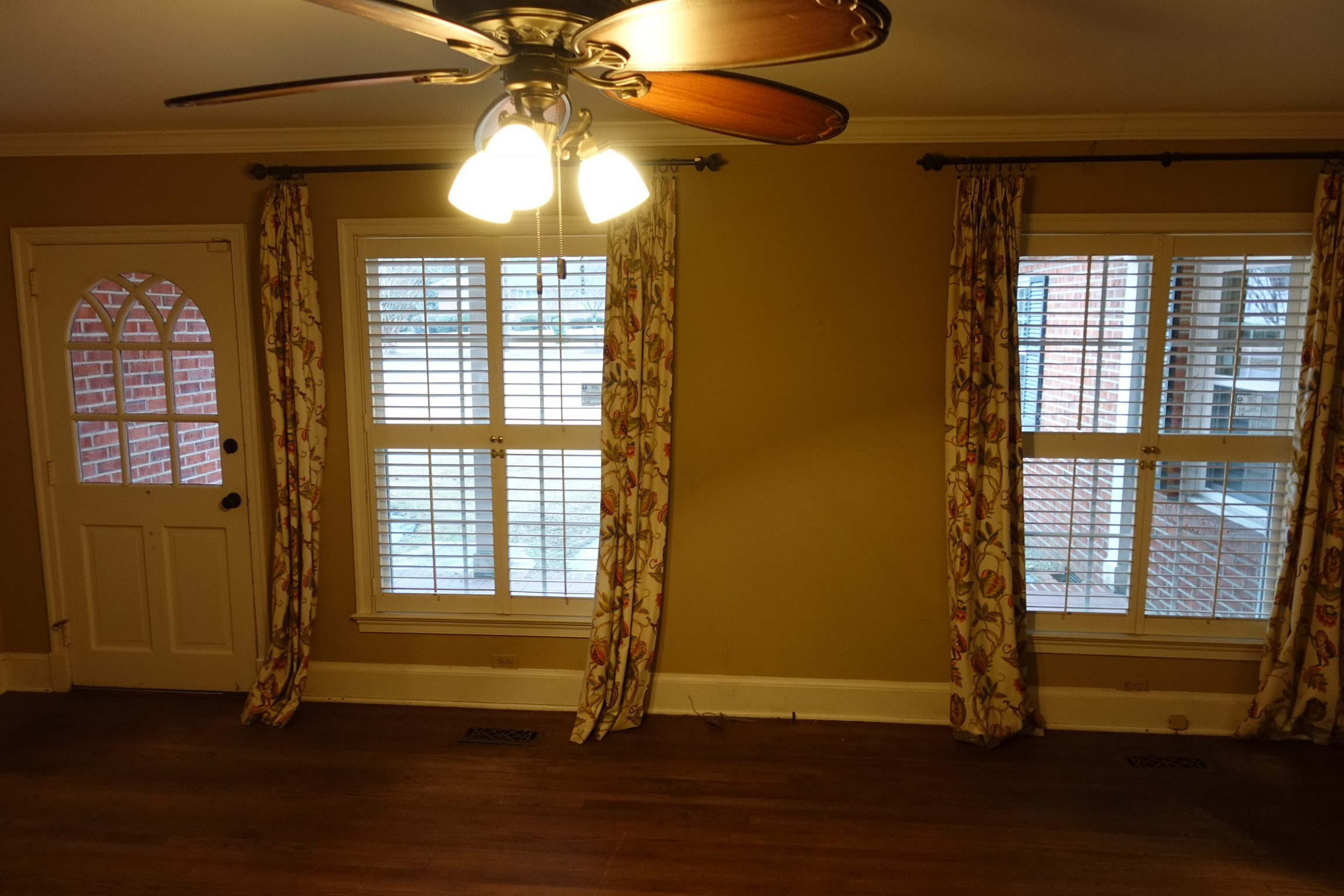 15 Recommended Hardwood Flooring Florence Sc Unique