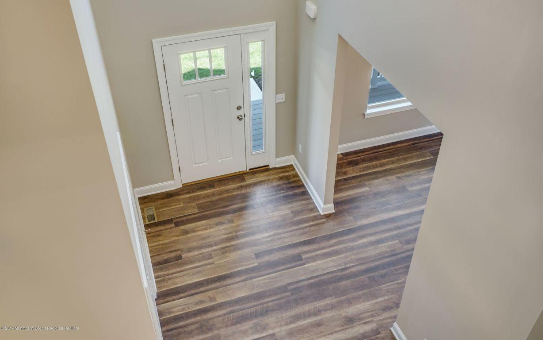 hardwood flooring for sale by owner of 0d grace place barnegat nj 08005 mls 21816664 crossroads realty for 0d grace place barnegat nj 08005