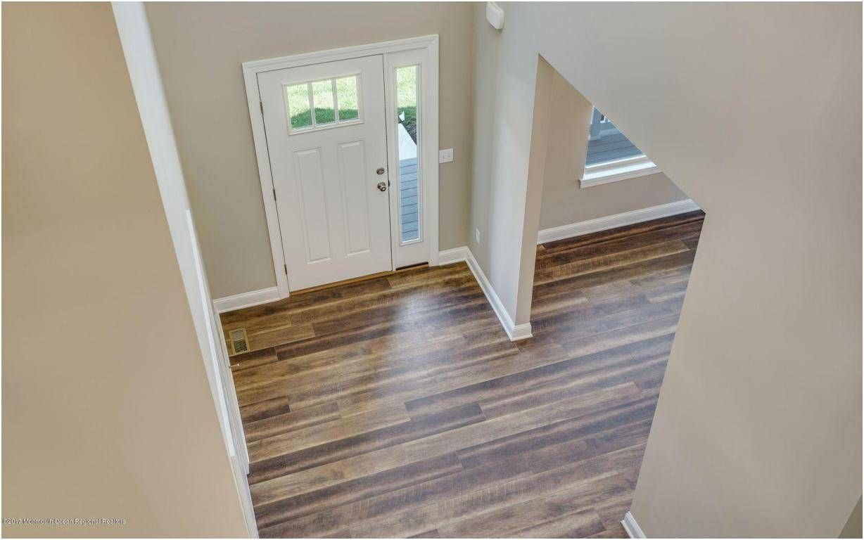 hardwood flooring for sale near me of 40 best place to buy wood flooring ideas in furniture design hard wood flooring new 0d grace place barnegat nj inspiration of best place to buy wood flooring of best place to buy wood flooring