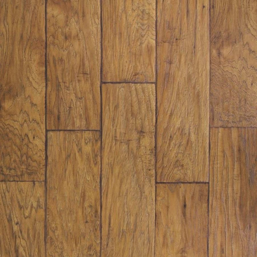 hardwood flooring fort mill sc of inspirations inspiring interior floor design ideas with cozy pergo with regard to pergo laminate wood flooring lowes pergo pergo lowes