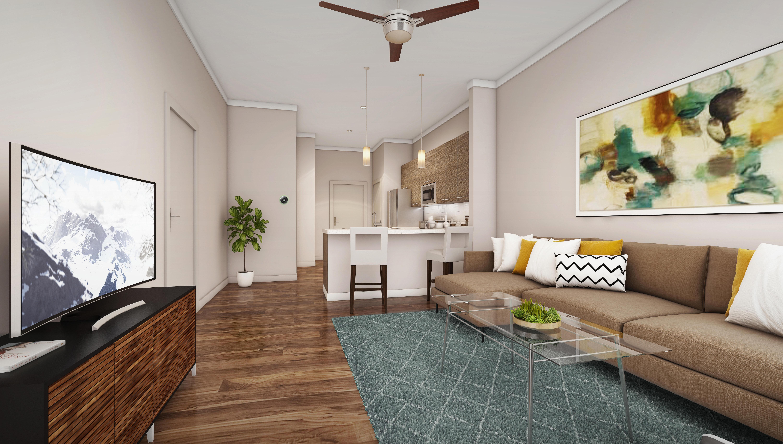 hardwood flooring fort mill sc of the palmer apartments for rent regarding 975b19e547539f0a7751bab737c170dd