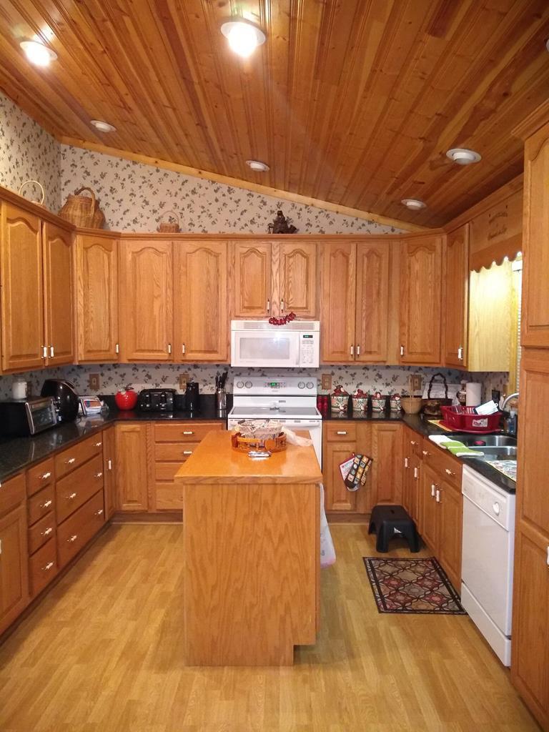 hardwood flooring franklin nc of 168 quail ridge drive franklin nc mls 26009762 bald head pertaining to property photo