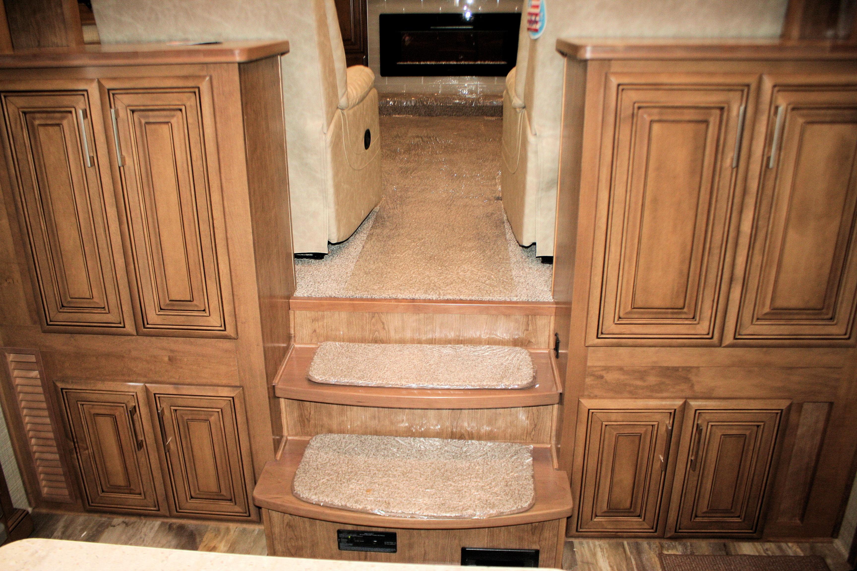 hardwood flooring franklin nc of new 2019 drv mobile suites44 nashville fifth wheel rv in regarding click here for larger image
