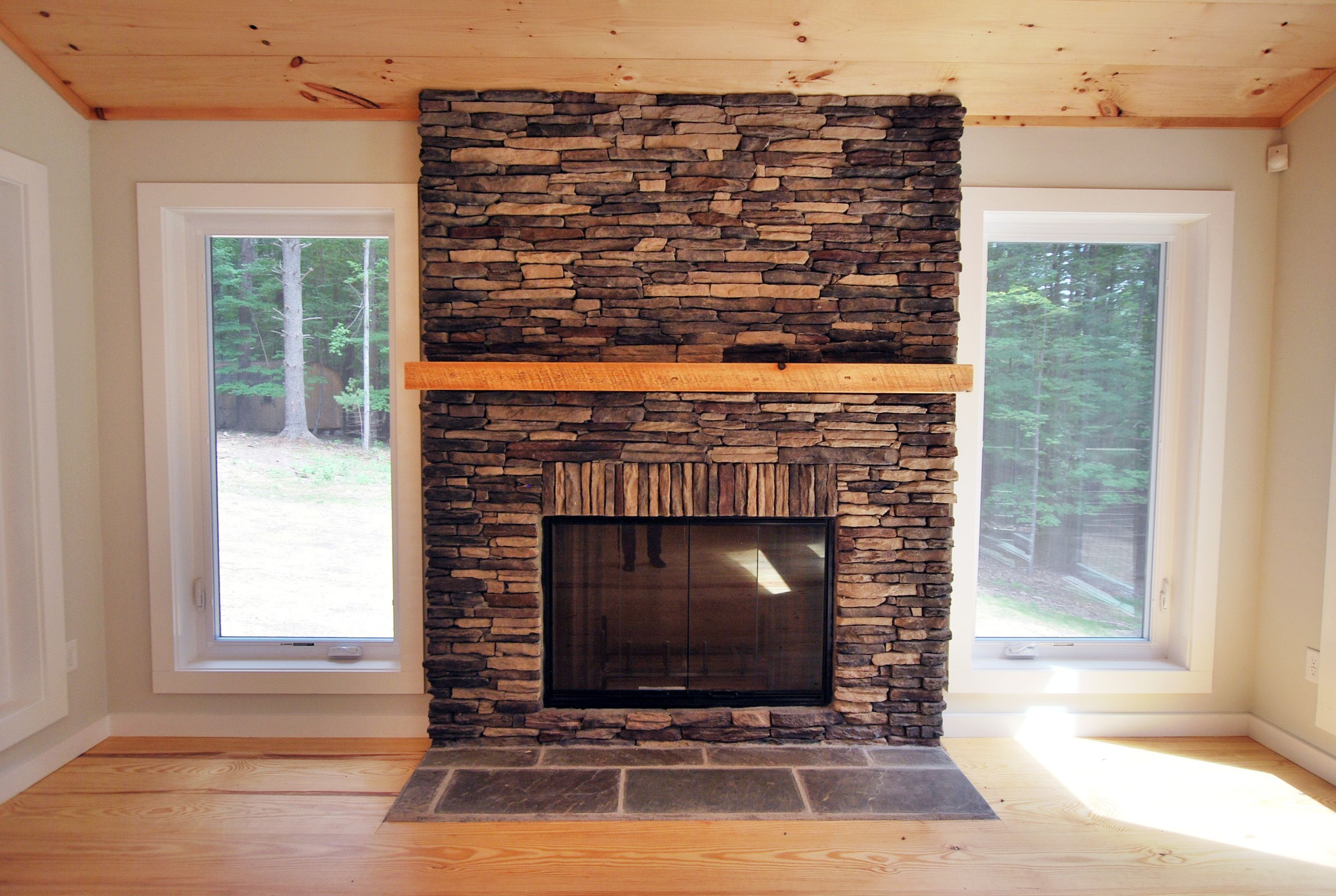hardwood flooring franklin nc of tennessee laurel cavern ledge stone with a smooth beam mantel for tennessee laurel cavern ledge stone with a smooth beam mantel catskillfarms