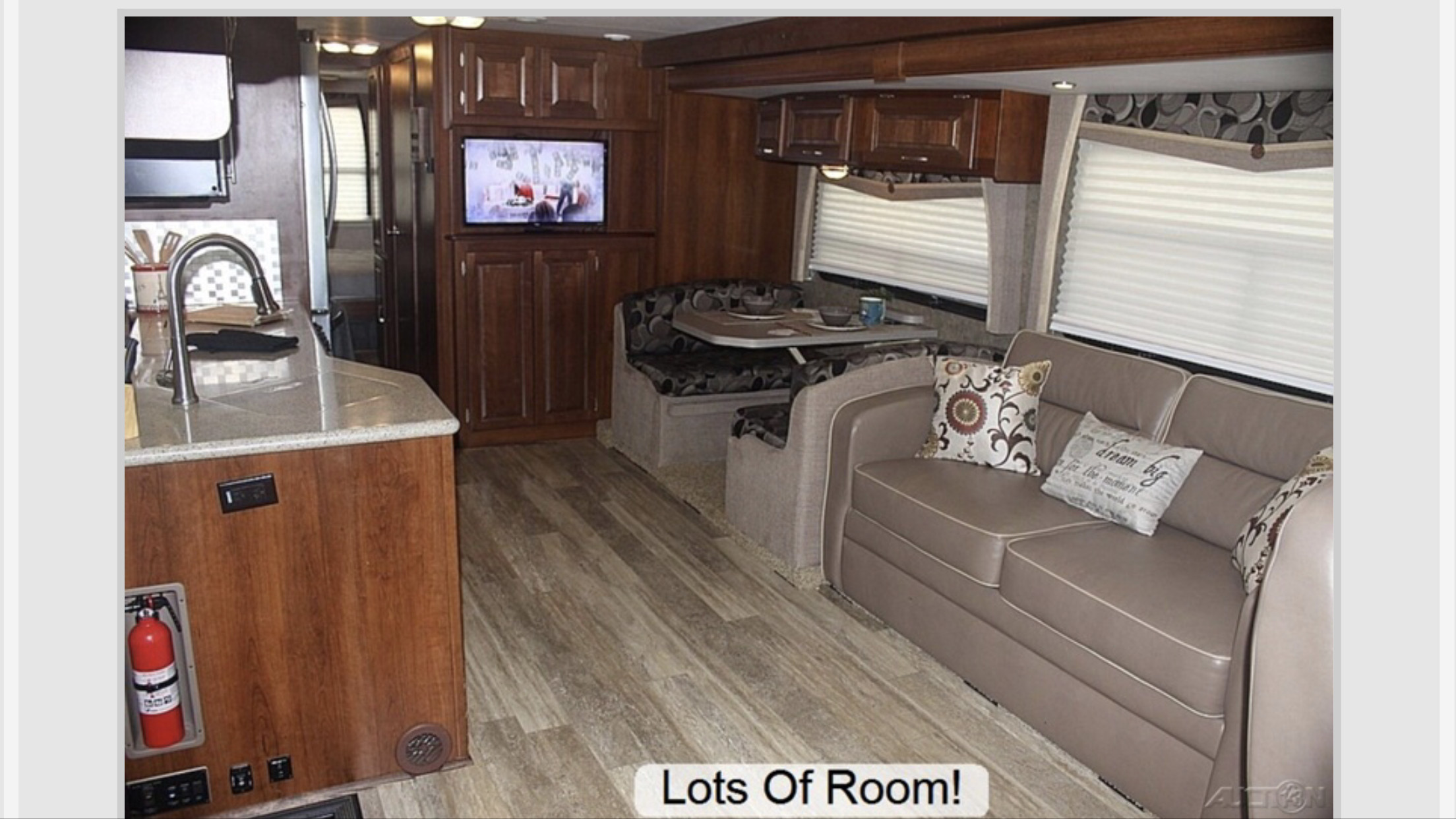 hardwood flooring franklin nc of top 25 fayetteville nc rv rentals and motorhome rentals outdoorsy with hittpvpu3o2z8w07yfnk
