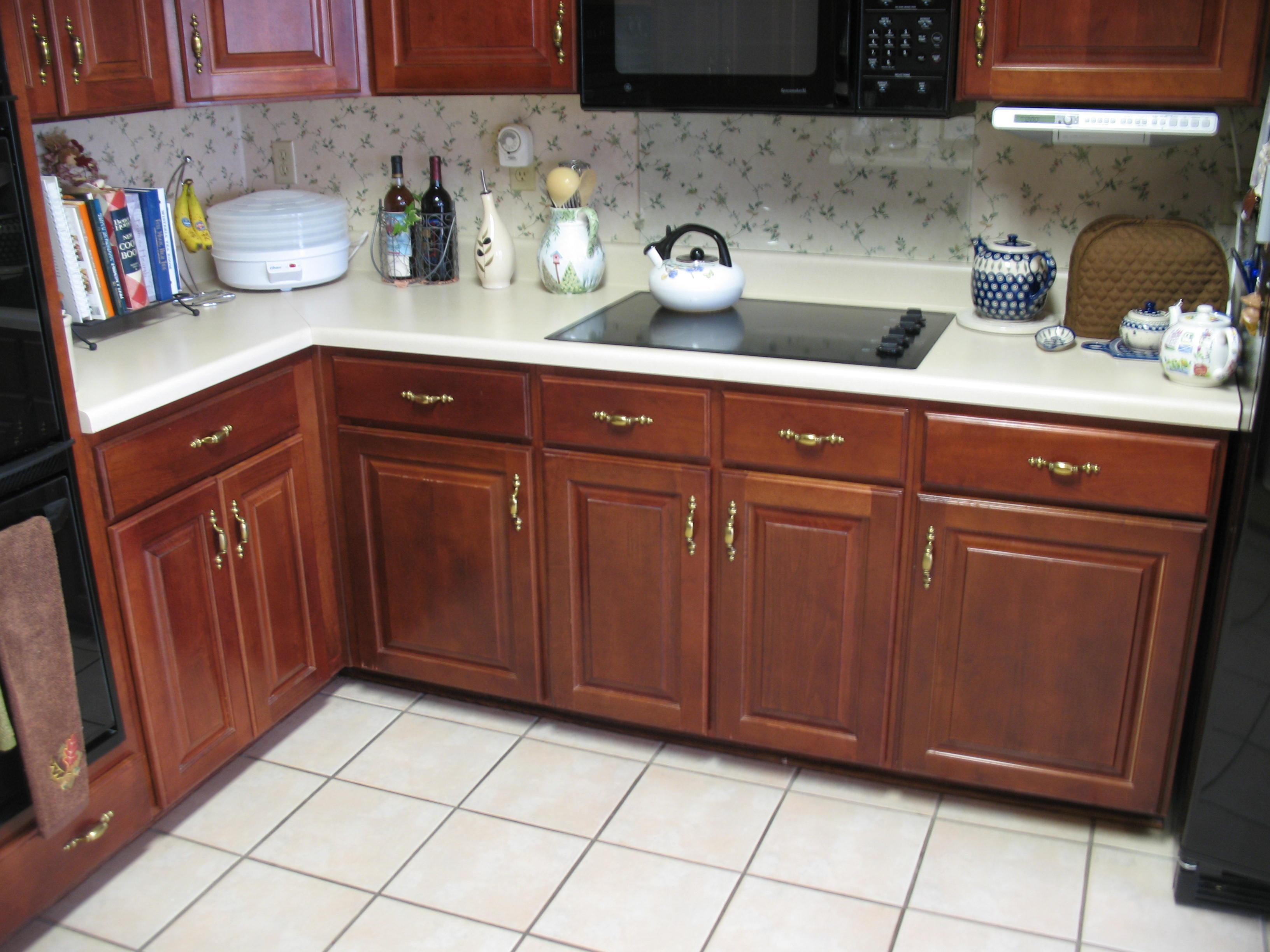hardwood flooring franklin tn of hardwood flooring quinta contractors llc with regard to kitchen before 2