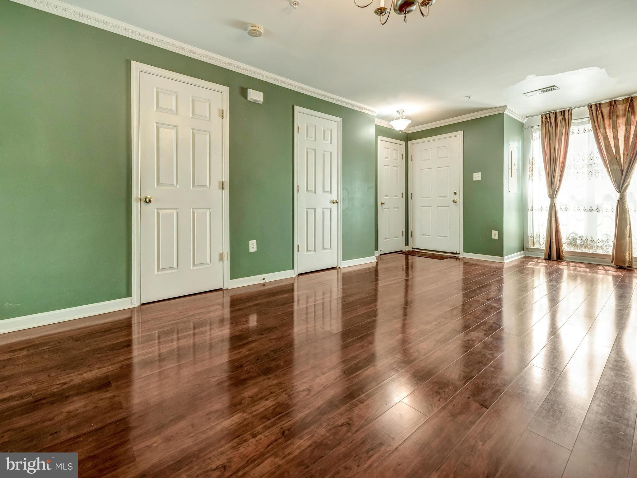 hardwood flooring frederick md of 609 cawley drive frederick 21703 mls 1002225640 re max of reading intended for 609 cawley drive frederick md 21703