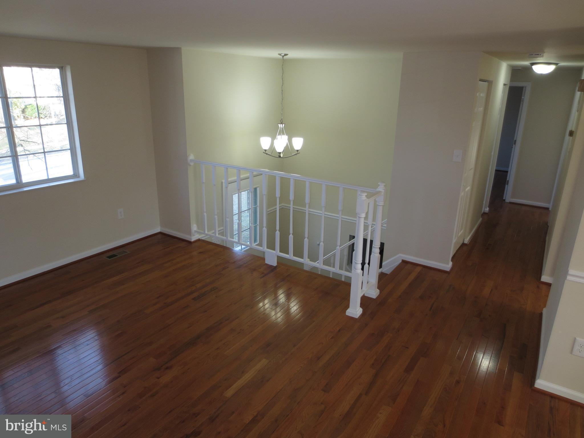 Hardwood Flooring Frederick Md Of A Residential for Sale for Sale at 1792 Harvest Dr Frederick Md Pertaining to A Residential for Sale for Sale at 1792 Harvest Dr Frederick Md 21702 Frederick Md 21702