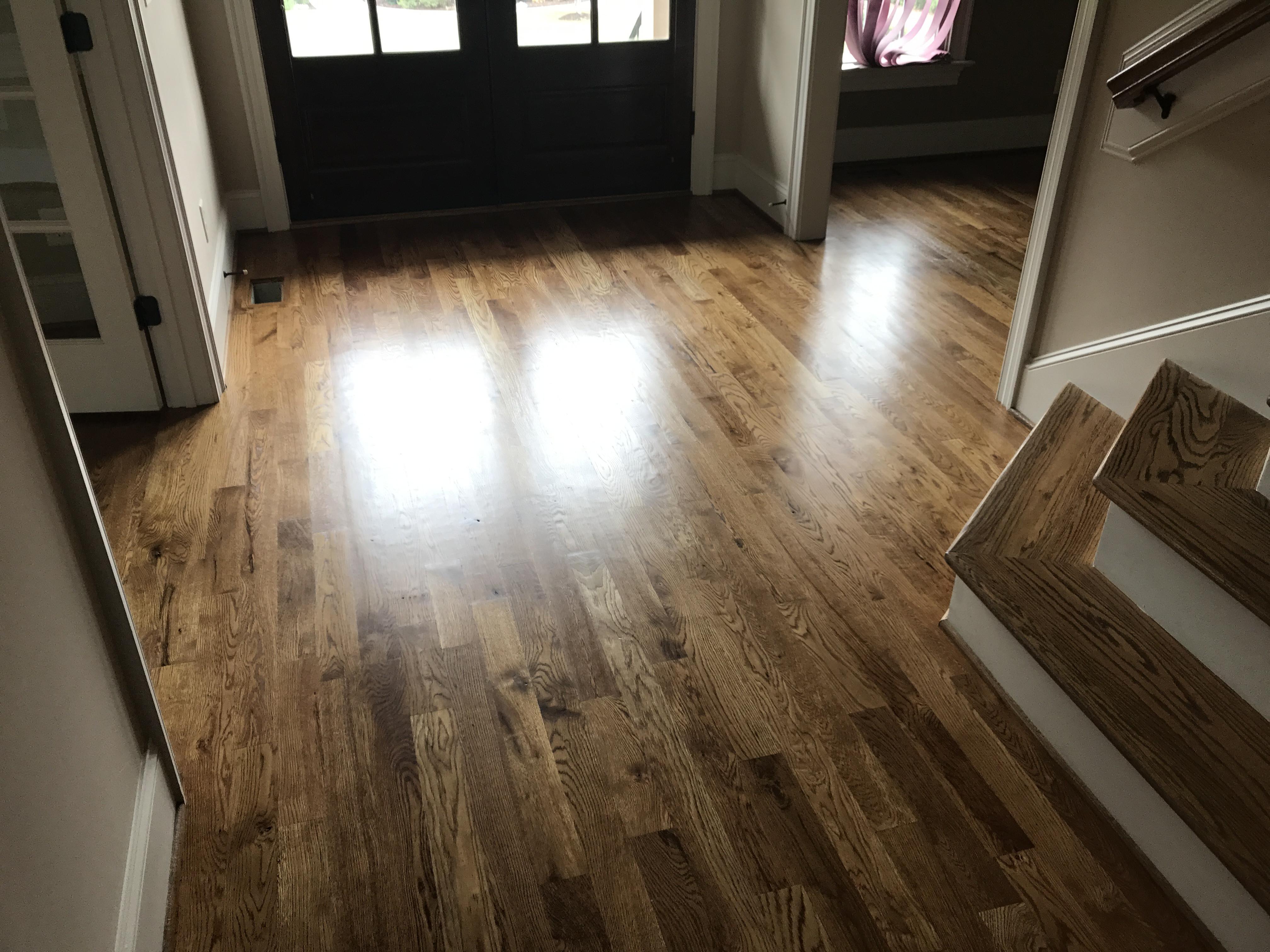 hardwood flooring fuquay varina nc of cary hardwood pictures wood flooring pictures throughout hardwood flooring