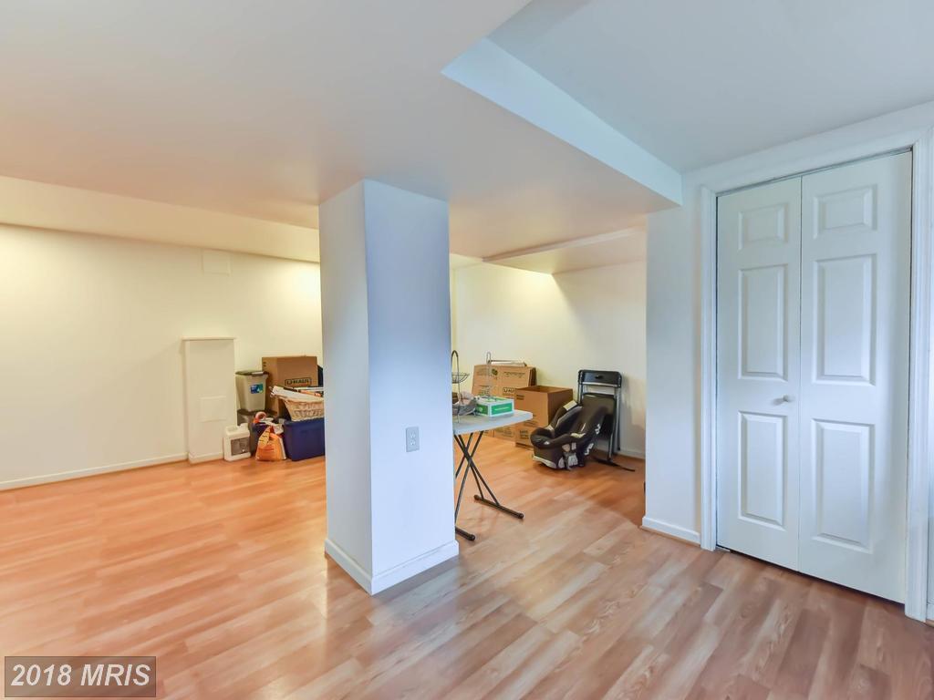 hardwood flooring georgetown ontario of justin kitsch ttr sothebys international realty throughout raithgjqcy2u3jg vh1522awvft hjr63mqbwfhvxbbmom3wkppc2xvmsu od mdet7ef6z6r5klnpeh6qccjrdwfe2t4dlto85l3fh3fd4