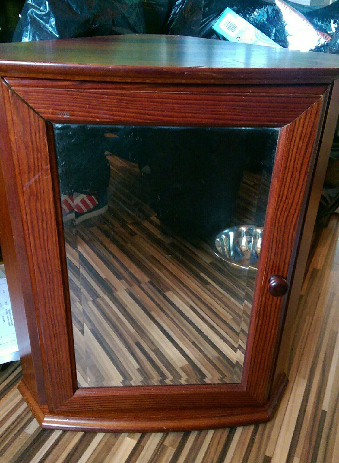 hardwood flooring glasgow hillington of https en shpock com i wecvkwvkyqilmedq 2018 05 25t190436 inside corner cabinet 38ed1921