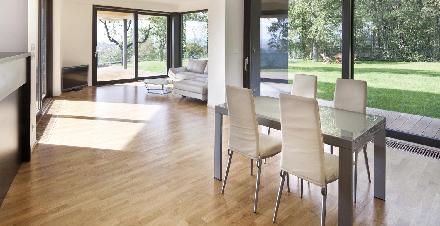 hardwood flooring glasgow hillington of mobile flooring showroom glasgow with 5 star amazing reviews throughout scroll2 1500x771