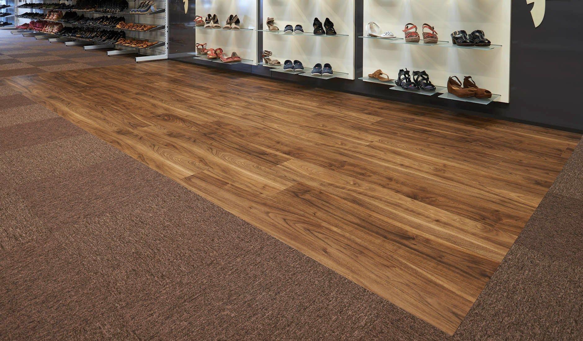 hardwood flooring glasgow hillington of nextstep flooring nextstepf on pinterest regarding f7880d521a27ea94b97963d13d906aef