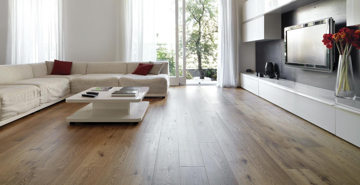 hardwood flooring glasgow hillington of wooden flooring hillington glasgow wikizie co in mobile flooring showroom glasgow with 5 star amazing reviews