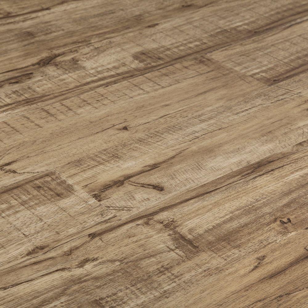 20 Stylish Hardwood Flooring Glasgow 2021 free download hardwood flooring glasgow of free samples shaw floors vinyl plank flooring canyon loop pertaining to free samples shaw floors vinyl plank flooring canyon loop canewood 6w