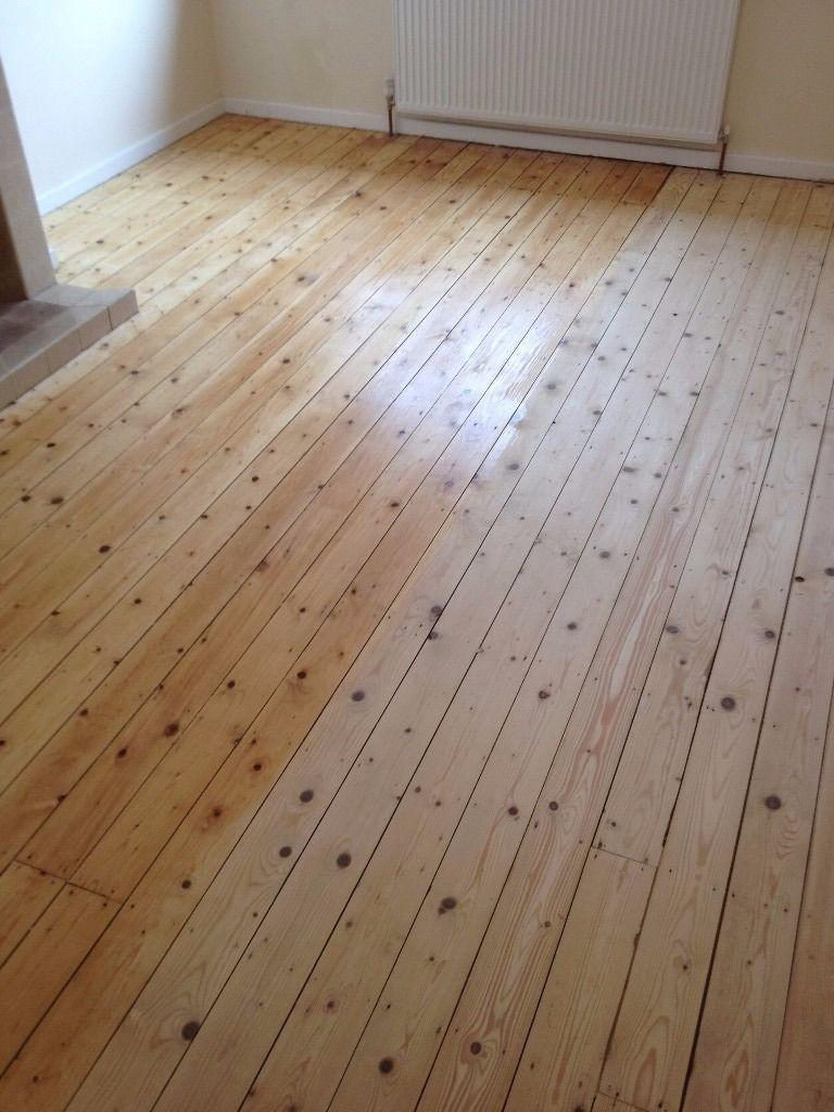 hardwood flooring glasgow of word of mouth flooring floor sanding sealing varnishing oiling for https i ebayimg com 00 s mtaynfg3njg
