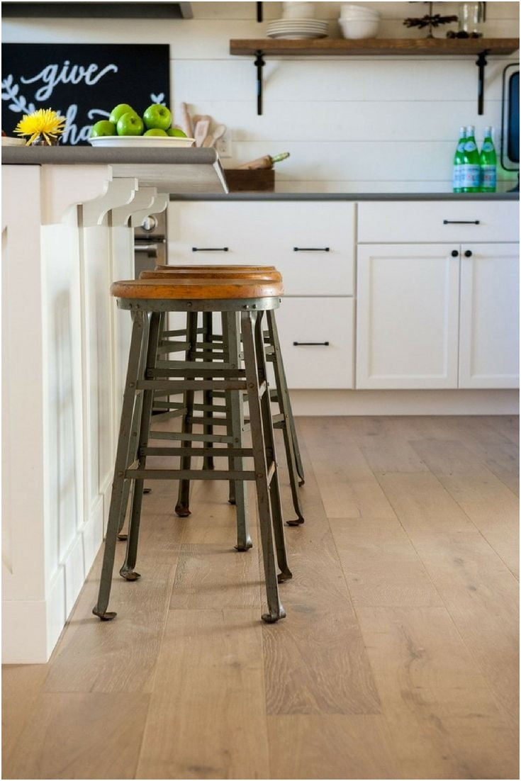 hardwood flooring glued to concrete of best way to install engineered wood flooring over concrete how to for best way to install engineered wood flooring over concrete photographies 42 best engineered hardwood flooring images