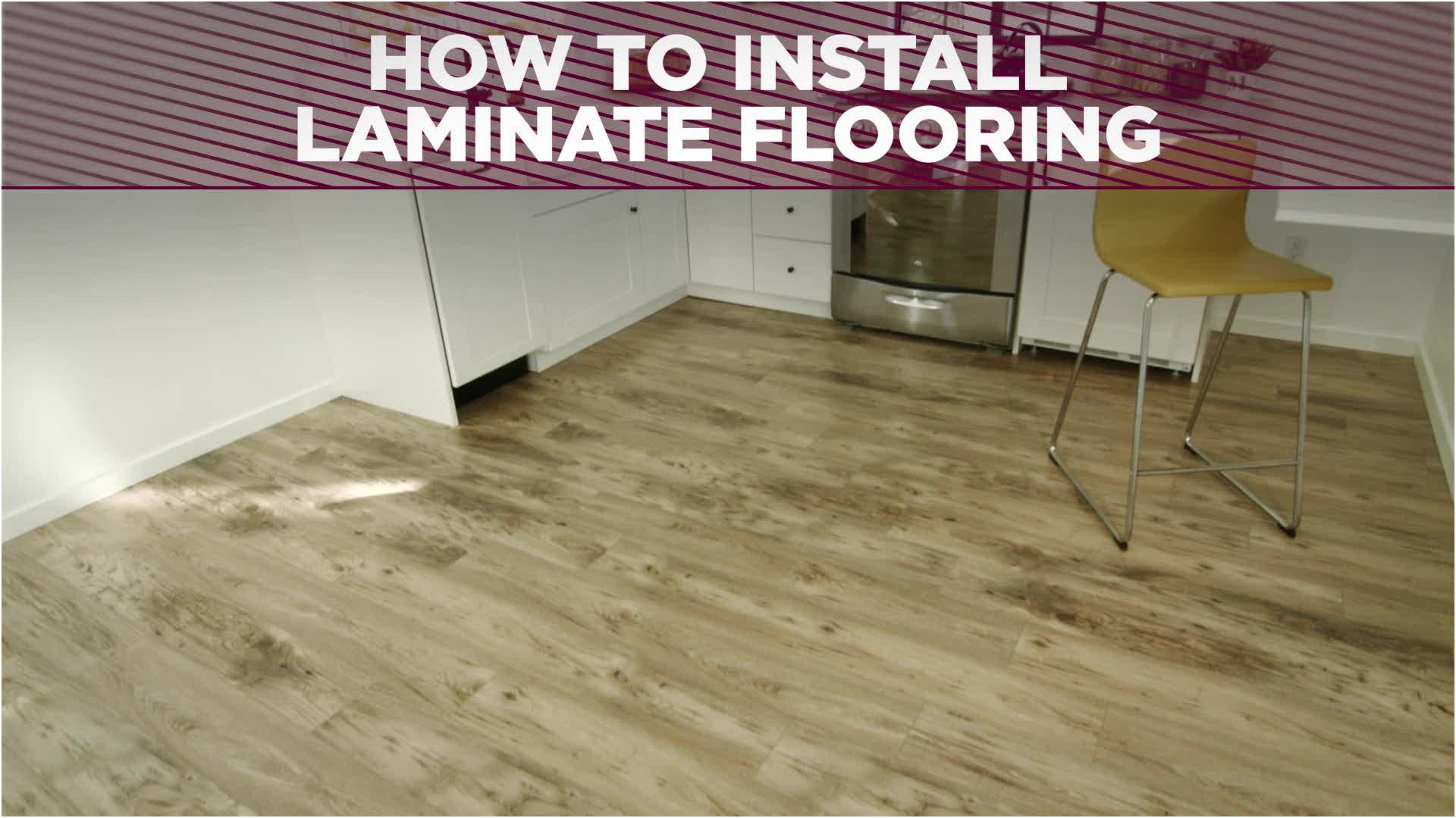 Hardwood Flooring Glued to Concrete Of Best Way to Install Engineered Wood Flooring Over Concrete How to Pertaining to Best Way to Install Engineered Wood Flooring Over Concrete Hardwood Floor Installation How to Nail Hardwood