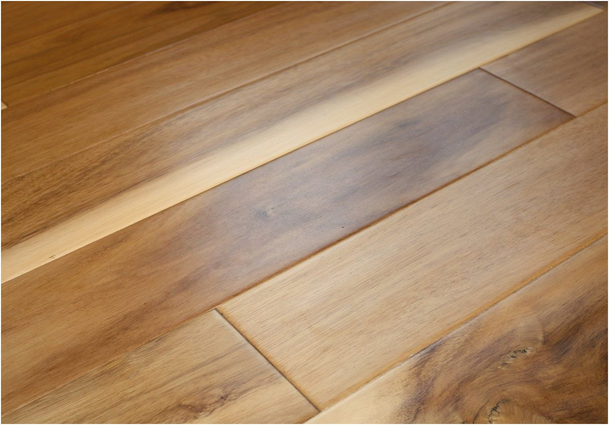 hardwood flooring glued to concrete of best way to install engineered wood flooring over concrete how to throughout best way to install engineered wood flooring over concrete galerie ideas engineeredod flooring discount canada wood